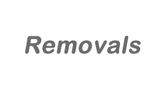 Removals service London-UK-Europe