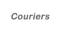 Courier Delivery service London-UK-Europe