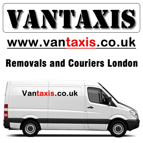 Cole Hire Self Drive Vans: Taxi Van And Man Hire London, Vehicle Rental