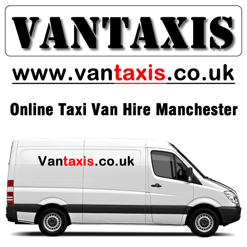 vantaxis manchester taxi van and man removals delivery. Black Bedroom Furniture Sets. Home Design Ideas